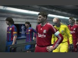 Pro Evolution Soccer 2010  Screenshot #3 for Xbox 360 - Click to view