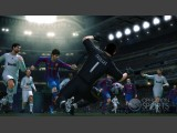 Pro Evolution Soccer 2010  Screenshot #4 for Xbox 360 - Click to view