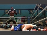 Fight Night Round 4 Screenshot #203 for Xbox 360 - Click to view