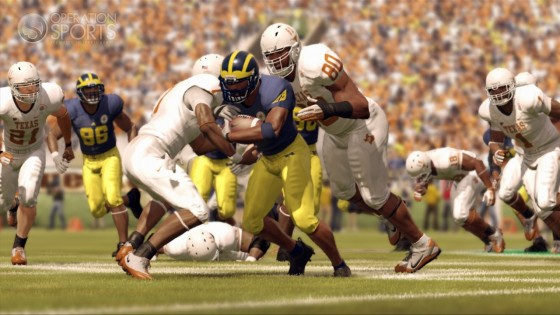 college football names ncaa football tomorrow