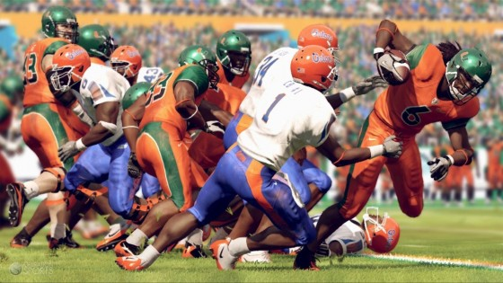ncaa gamecast football play offs
