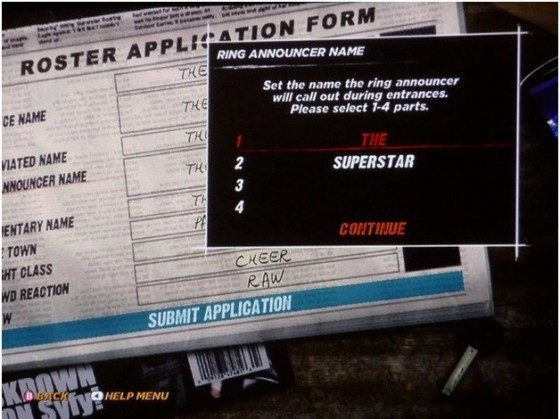 WWE '12 Preview by OperationSports.com