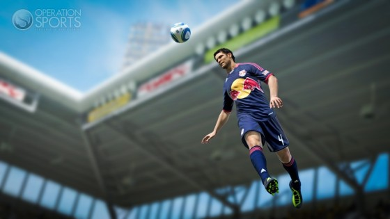 does fifa do enough to prevent What steps would you recommend for a fifa beginner  during your first few  games, your main goal should be to avoid bad habits and have fun  player, or a  different player if the beaten player can't recover quick enough)  don't just pass  it to the open man, know what he's going to do with the ball.