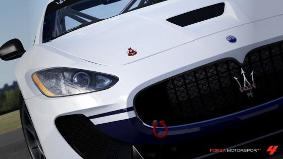 forza motorsport 4 december dlc pack details arrives on december 6