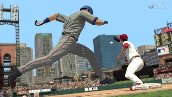 Mlb 2k12 Patch 1.2 Pc