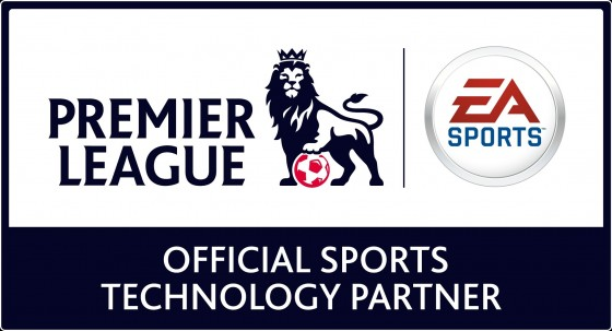 Win a pair of tickets to Sunderland v Reading & a copy of FIFA13