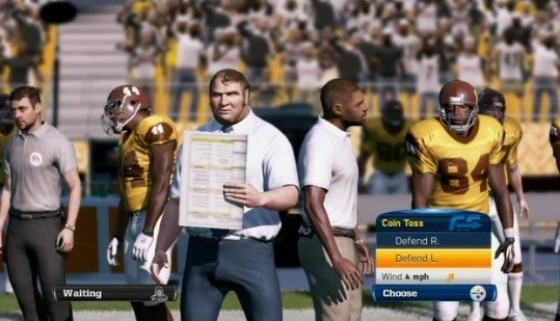 Madden Universe - Madden 18 eBooks, Gameplays, and Tips