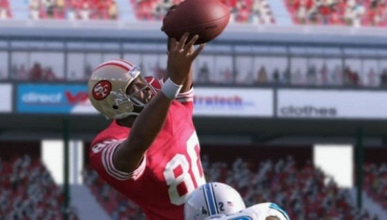 Madden 13 patch details synonym