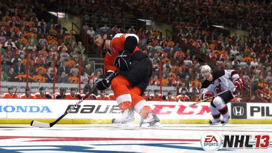 nhl 13 roster editing services