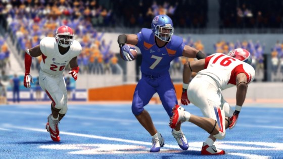 Ncaa Football 12 Recruiting Cheats