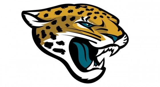 your thoughts on the new 2013 jacksonville jaguars logo. Cars Review. Best American Auto & Cars Review