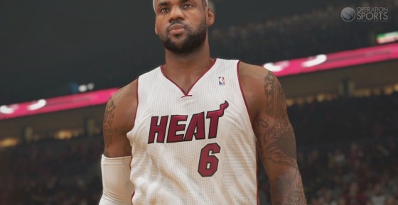 nba 2k14 nextgen details on gameplay ai new modes and