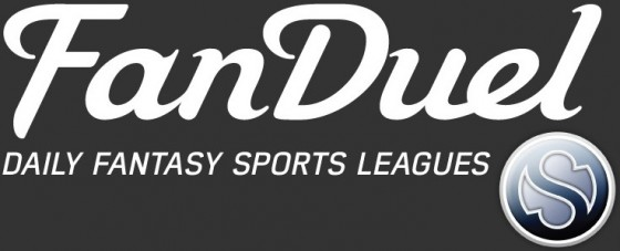 os week 6 fantasy football league on fanduel operation sports