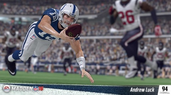 cc007c3d9 Madden NFL 16  The Seven Most Exciting Teams - Operation Sports
