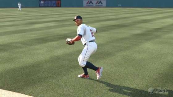 At This Point, Are You Planning on Buying MLB The Show 17?