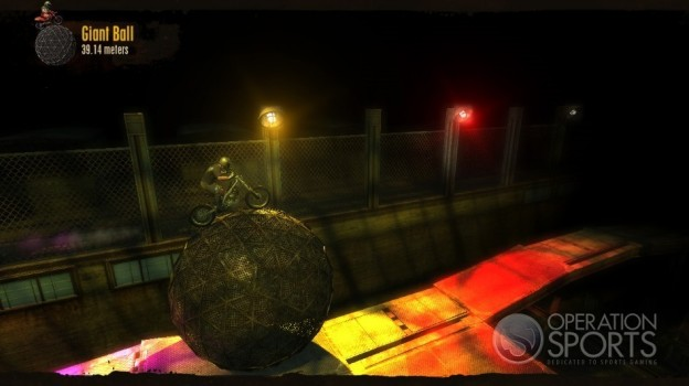 Trials HD Screenshot #5 for Xbox 360