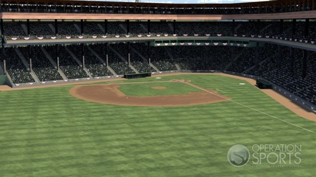 MLB '10: The Show Screenshot #15 for PS3