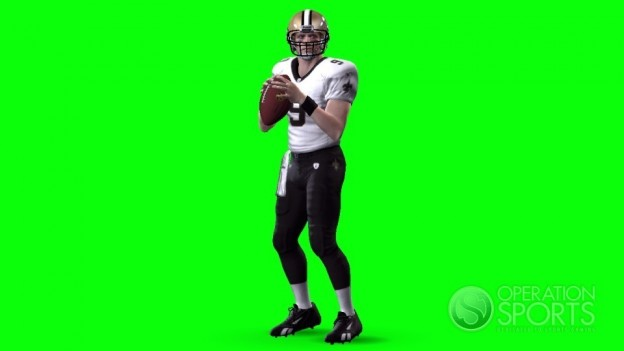 Madden NFL 10 Screenshot #420 for Xbox 360