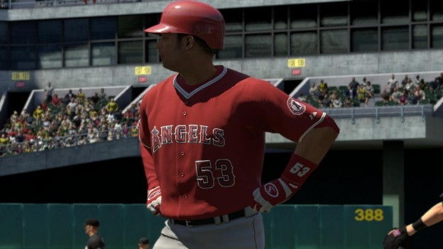 MLB '10: The Show Screenshot #50 for PS3