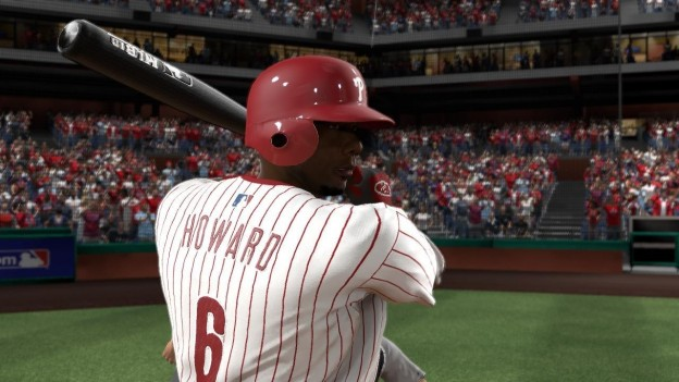 MLB '10: The Show Screenshot #54 for PS3