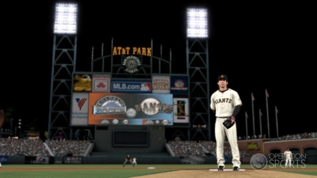 MLB '10: The Show Screenshot #57 for PS3