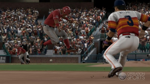MLB '10: The Show Screenshot #68 for PS3