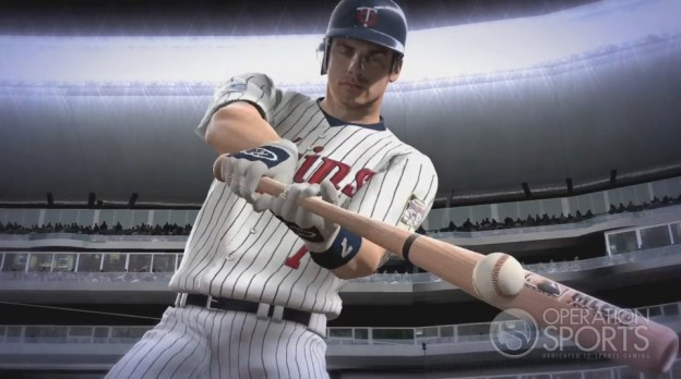 MLB '10: The Show Screenshot #76 for PS3