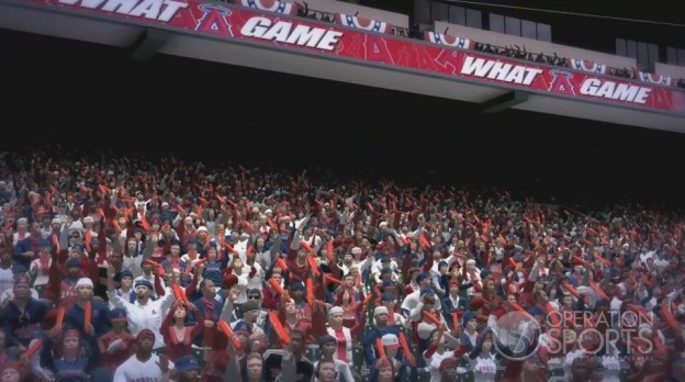 MLB '10: The Show Screenshot #83 for PS3