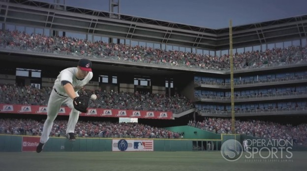 MLB '10: The Show Screenshot #88 for PS3