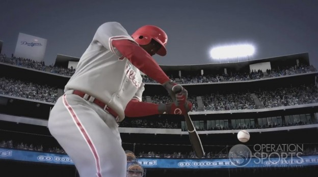 MLB '10: The Show Screenshot #92 for PS3