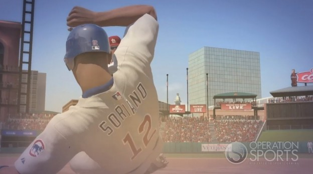 MLB '10: The Show Screenshot #93 for PS3