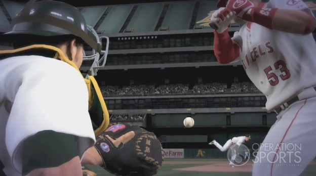 MLB '10: The Show Screenshot #98 for PS3