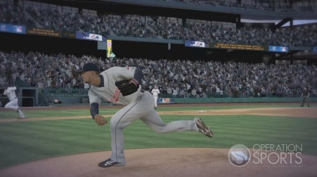 MLB '10: The Show Screenshot #100 for PS3