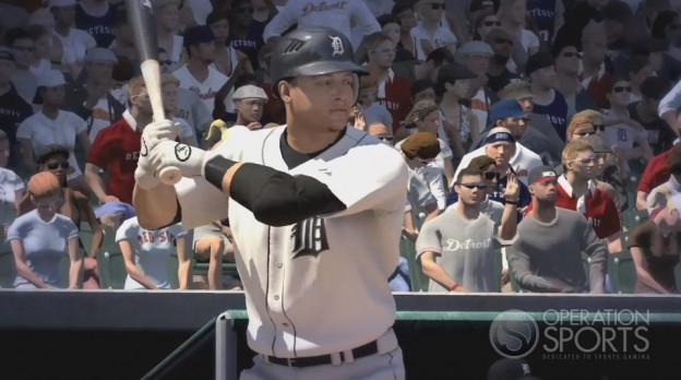 MLB '10: The Show Screenshot #102 for PS3