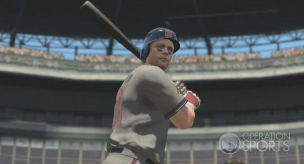 Major League Baseball 2K10 Screenshot #36 for Xbox 360