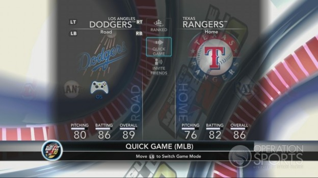 Major League Baseball 2K10 Screenshot #55 for Xbox 360