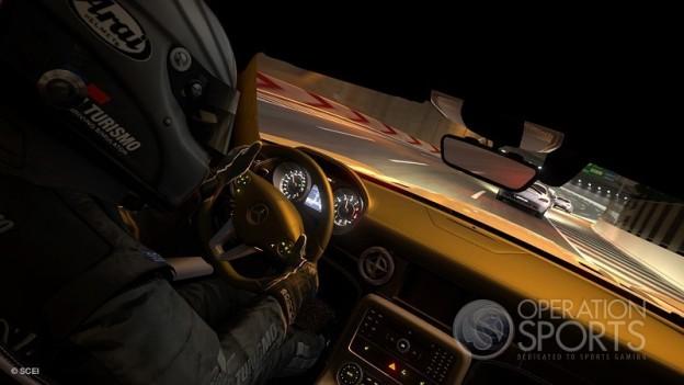 Gran Turismo 5 Screenshot #17 for PS3