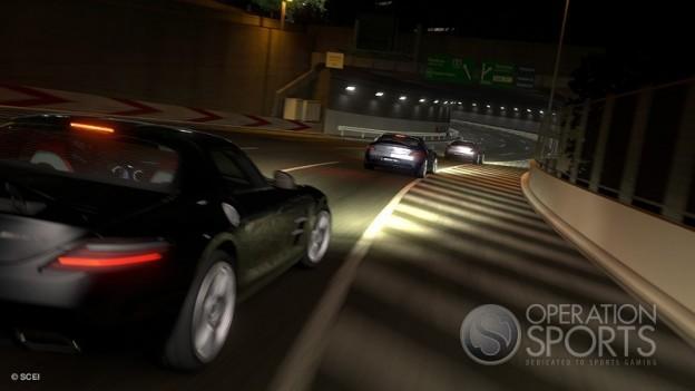 Gran Turismo 5 Screenshot #18 for PS3