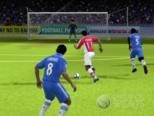 FIFA Online Screenshot #11 for PC