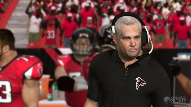Madden NFL 11 Screenshot #85 for PS3
