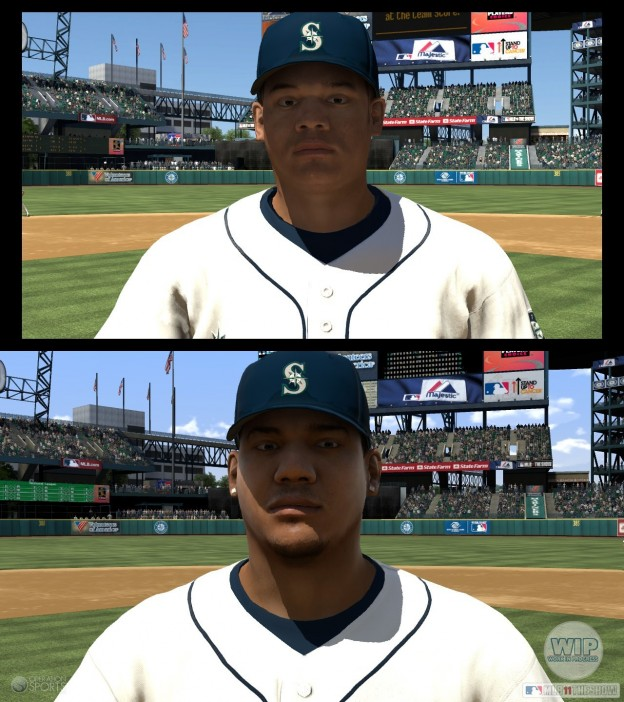 MLB 11 The Show Screenshot #6 for PS3