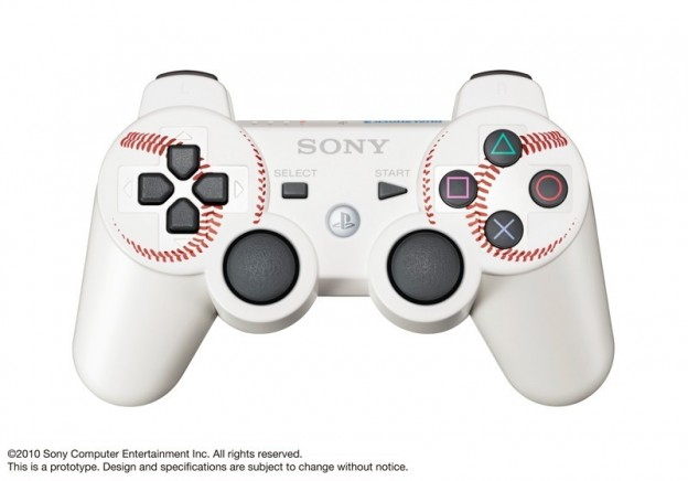MLB 11 The Show Screenshot #7 for PS3