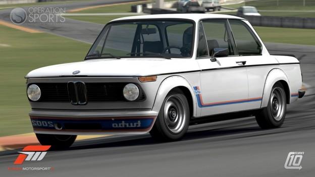 Forza Motorsport 3 Screenshot #28 for Xbox 360