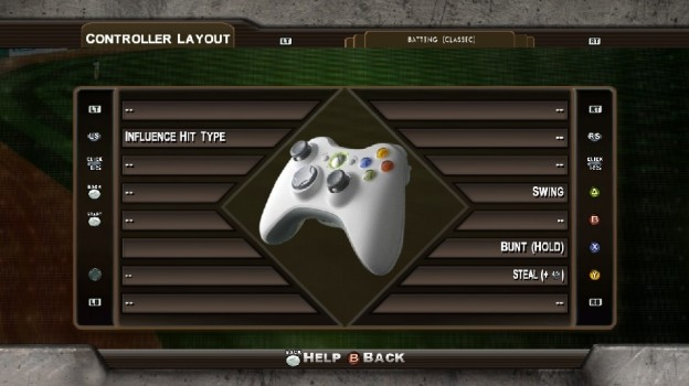 Major League Baseball 2K8 Screenshot #19 for Xbox 360
