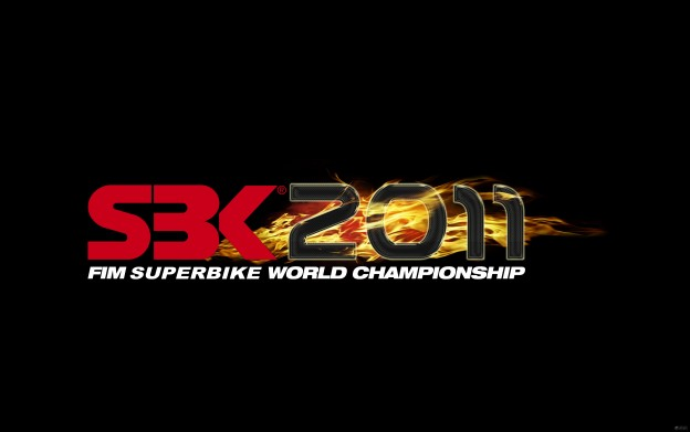 SBK 2011 Screenshot #11 for PS3