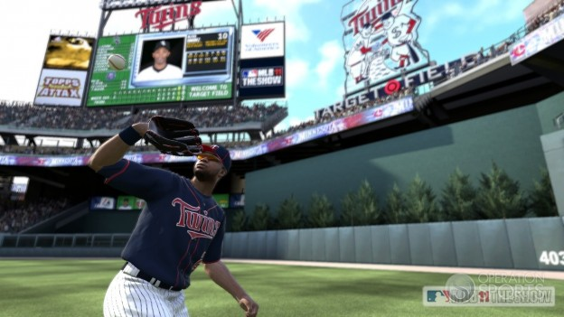 MLB 11 The Show Screenshot #44 for PS3