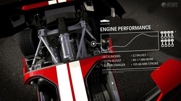 Forza Motorsport 4 Screenshot #6 for Xbox 360