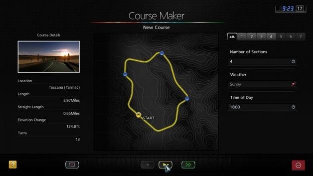 Gran Turismo 5 Screenshot #32 for PS3