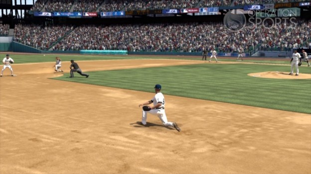 MLB 11 The Show Screenshot #224 for PS3