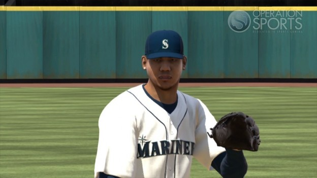 MLB 11 The Show Screenshot #226 for PS3